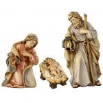 Original Rainell Nativity