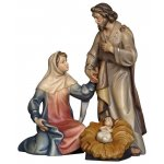 Original Nativity Salcher