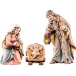 Nativity Rives