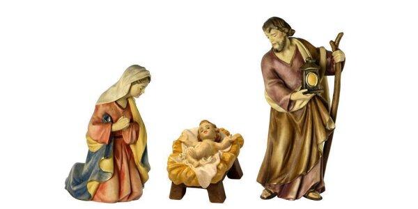 Nativity Tavella