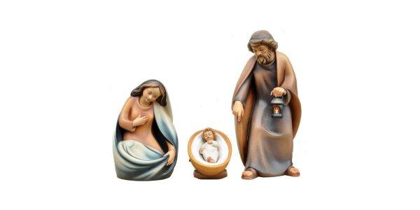 Nativity Georg modern