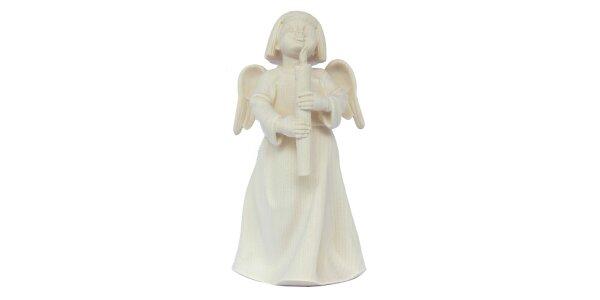 Angels standing