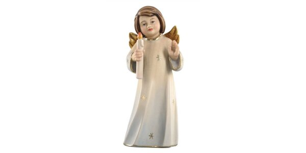 Bellini Angels