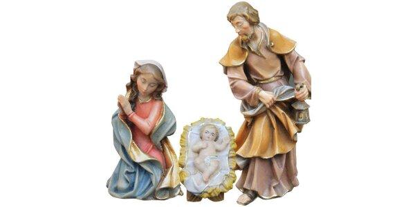 Nativity Simon