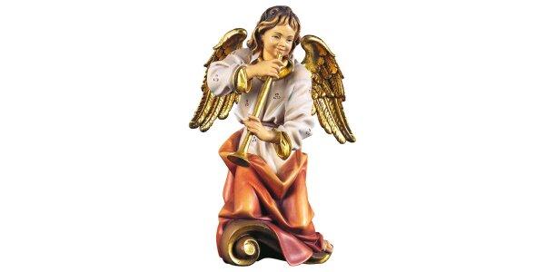 Chorus angel