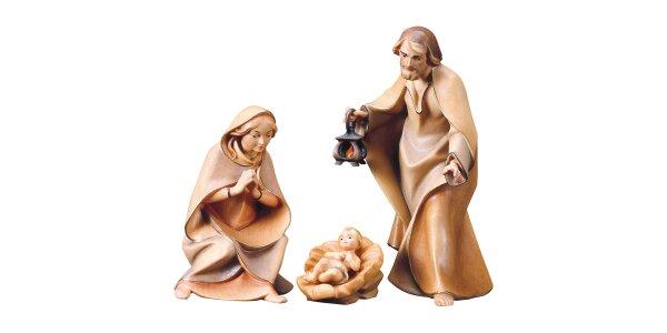 nativity heiland