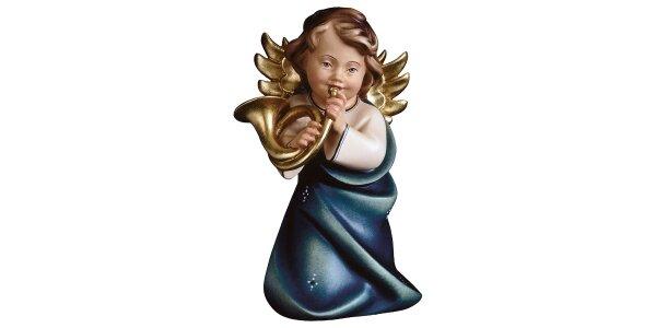 Angel of heart ULPE