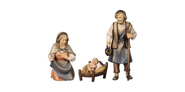 Nativity Hirten