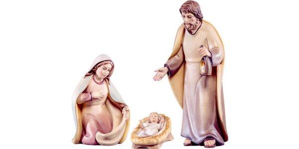 nativity artis