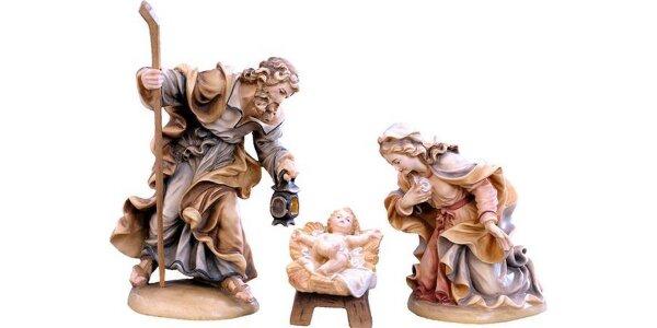 Nativity Deur