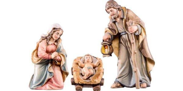 Nativity Rives