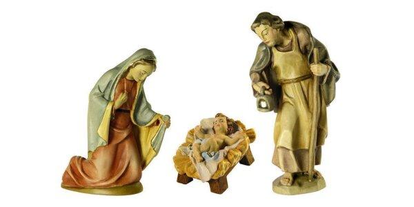 Nativity scene simple Bernardi