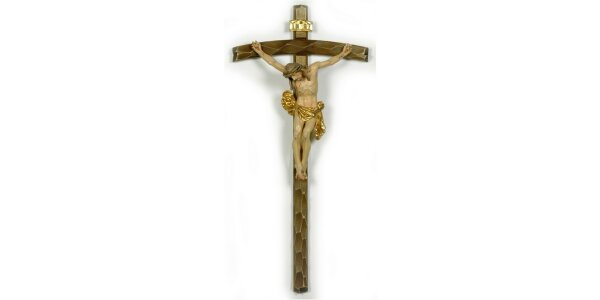 Crosses e Corpus