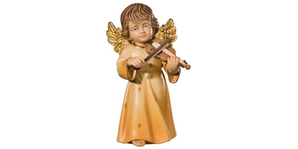 Benedikt Angels