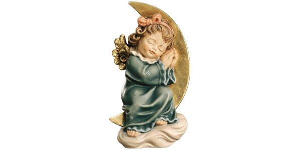 Goodnight Angel