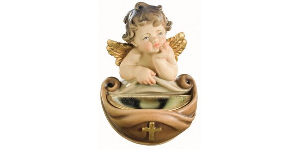 Raffaello Angel Aroma