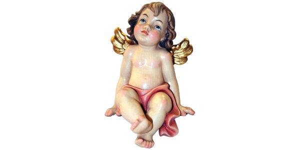 Romantic Angel