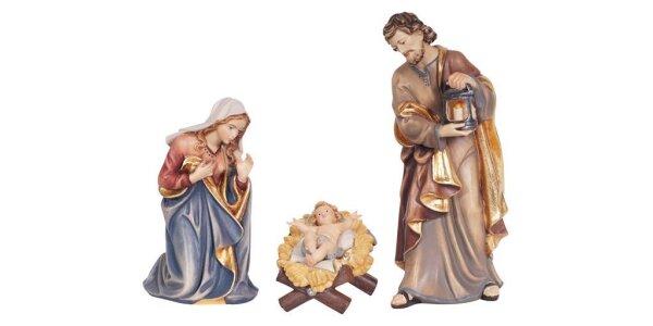 Original Kostner Nativity