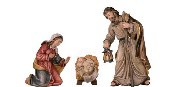 Nativity scene Insam Ewald