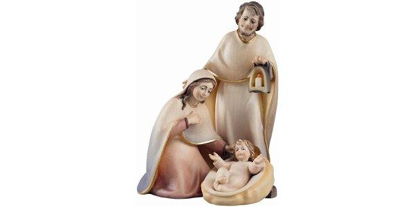 Original Light Nativity