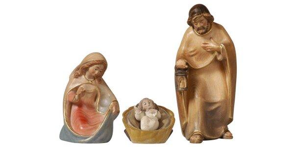 Original Nativity Pema