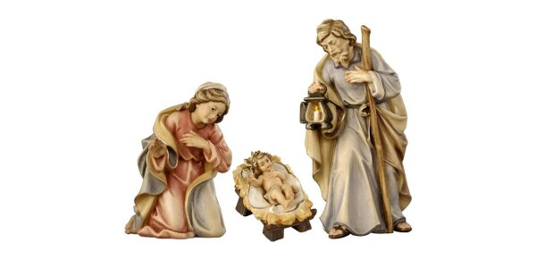Original Rainell Nativity