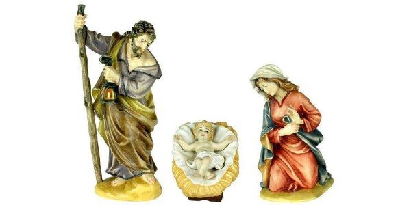 Nativity Rifos