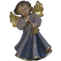 """""""Otti"""" Angel (trumpet)"""