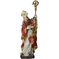 St. Bishop