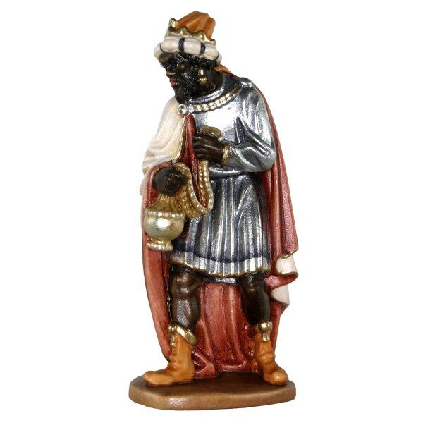 Re moro p.barocco
