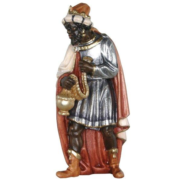 Re moro p.barocco s.b.