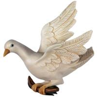 Peace-dove W.S.