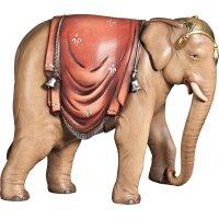 O-Elefante