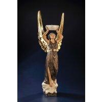 Angel af liberty for placing