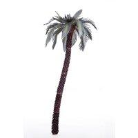 Palm handmade