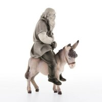 Donkey without rider no. 10600/65