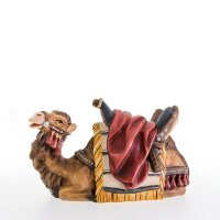 Liegendes Kamel passend zu 10150/77