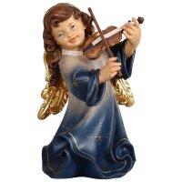 Alpenengel mit Geige