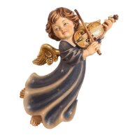 Welcome Angel with violin