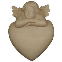 Magnet - Angel on Heart