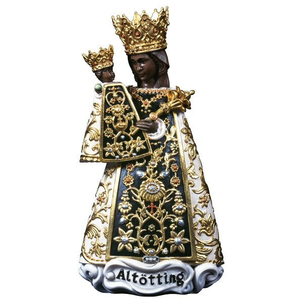 Our Lady of Altötting