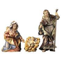 UL Heilige Familie - 4 Teile