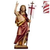 Auferstehung Christi + Geschenkbox