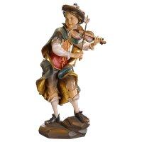 Geigenwanderer