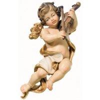Angel Schwanthaler violine