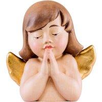 Deco - Engel betend