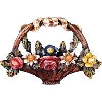 Flower basket Flora