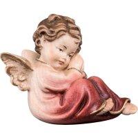 Engel für liegende Hand
