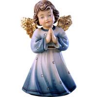 Sissi - angel praying