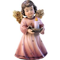 Sissi - angel with candle